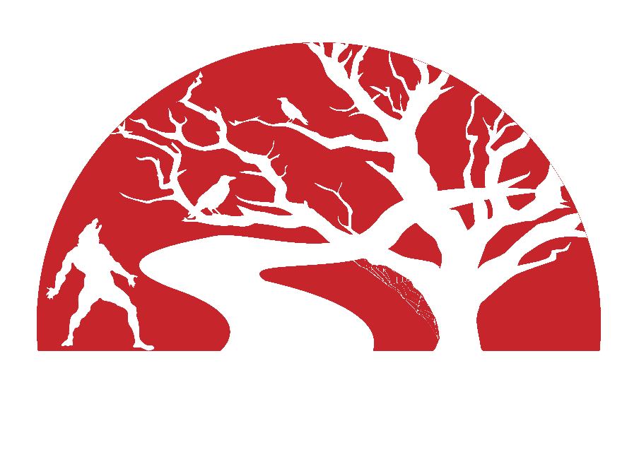 Fear Trails